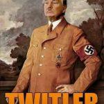 trump the tweet fuhrer